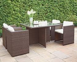 designer gartenmã bel design gartenmã bel 100 images chestha dekor terrasse design