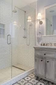 Bathroom Light Ideas Colors 21 Best Lightning Images On Pinterest Bathroom Ideas Lighting