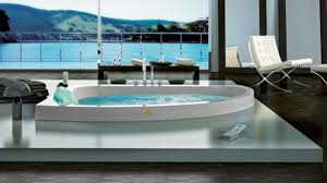 Luxury Bathroom Design by Luxury Bathroom Ideas Designs For The Comfort Ideastodecor Modern