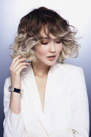 2015 hair color trends short hair color trends 2015 2016 short hairstyles 2016 2017