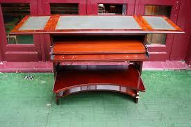 fauteuil ancien style anglais mobilier u0026 meuble anglais canapé u0026 fauteuil chesterfield