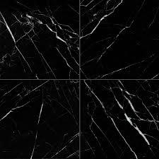 black marble flooring shop bermar natural stone black marble polished marble floor and