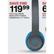 beats solo2 wireless target black friday ad dont have black friday electronics deals u0026 sales 2015 blackfriday fm