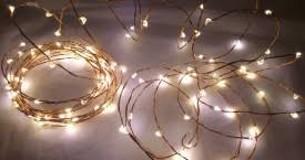 starry string lights home qualizzi starry and string lights qualizzi starry and