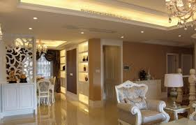white livingroom furniture white house dining room living room igfusa org