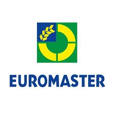 euromaster siege euromaster vendedor de neumáticos y taller de reparación