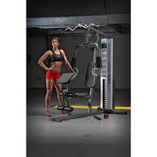 marcy 150 pound stack home gym walmart com