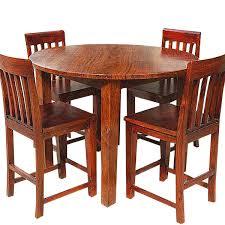 pub style dining room tables pub dining room table sets 28 images baxton studio katelyn