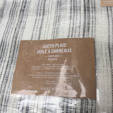 plaids en laine 100 plaid en lin nudie jeans skinny lin dry steel men