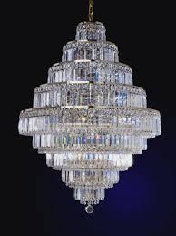 shabby chic chandeliers modern crystal chandelier u2013 home designs