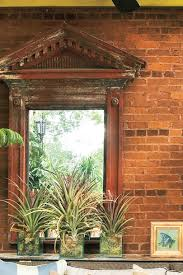 That Home Site Decorating by Porch Decorating Ideas Southern Living