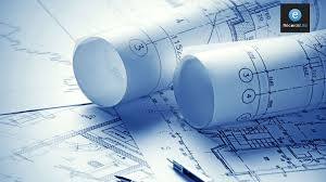 Wide Format Scanning And Archiving Blueprint Scanning Services For Engineers And Architects