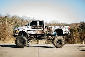 ford f650 custom trucks for sale f650 trucks custom atamu