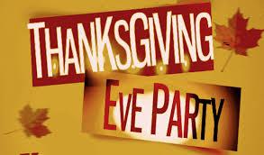 largest thanksgiving comp apps dj breakers