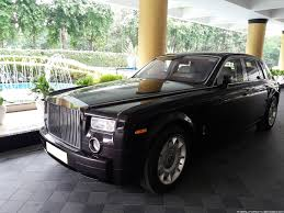 roll royce hyderabad snaps of exotic and rare cars in delhi ncr page 46