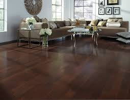 tudor brazilian oak will fill any room with elegance home ranges