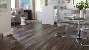 luxury vinyl flooring planks and tiles how to the best style