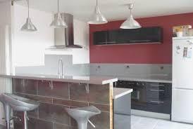 idee cuisine blanche luxury déco cuisine blanche luxury hostelo