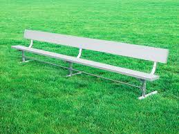 aluminum benches aluminum park benches cast aluminum benches