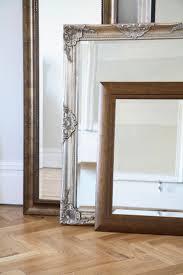 esszimmer spiegel die besten 20 rahmen spiegel ideen auf pinterest