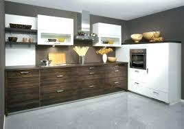 couleur meuble cuisine tendance meuble cuisine couleur taupe peinture bois taupe cuisine couleur