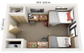 rates u0026 hall information u2013 housing u0026 dining services