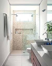 narrow bathroom floor plans narrow master bathroom floor plans bathroom narrow bathroom ideas
