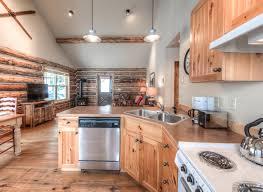 cowboy heaven cabins 3 rustic ridge natural retreats