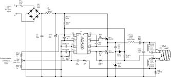 fluorescent lamp circuit diagram zen wiring diagram components