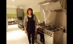 cuisine domicile edition haut doubs la cuisine d angèle un traiteur à domicile