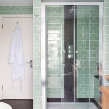Bathroom Tile Ideas On A Budget Tile Bathroom Ideas Bathroom Shower Floor Tile Ideas Cheap