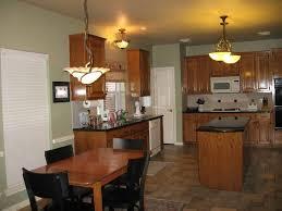 good paint colors for kitchens decor ideasdecor ideas best paint