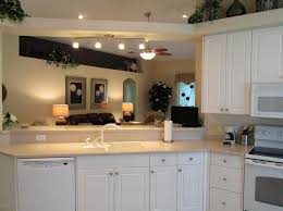 Kitchen Cabinets Melbourne Fl 6959 Mcgrady Drive Melbourne Fl 32940 Mls 791794 Coldwell Banker