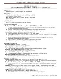 mid level resume samples everything resume book free essay on ell