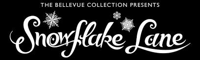 snowflake bellevue