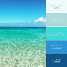green or blue build your brand 20 unique and memorable color palettes to inspire