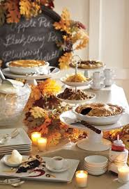 347 best thanksgiving ideas images on autumn weddings