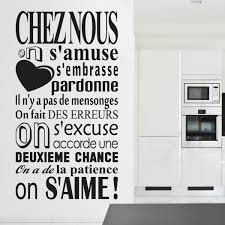 Stickers Arbre Blanc by Stickers Chez Nous Des Prix 50 Moins Cher Qu U0027en Magasin