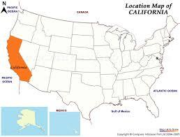 california state maps usa maps of california ca us map usa map