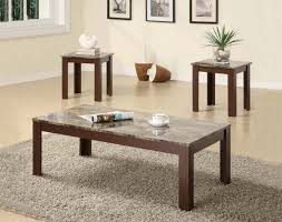 coffee table awesome solid wood coffee table big lots furniture