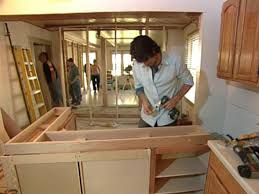 Building Kitchen Island Kitchen Building Kitchen Cabinets Throughout Fantastic Build