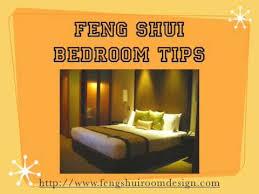 Feng Shui Colors For Bedroom Feng Shui Bedroom Tips Youtube