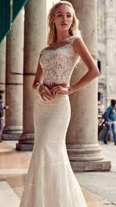 two piece plus size wedding dresses wedding dress shops wedding