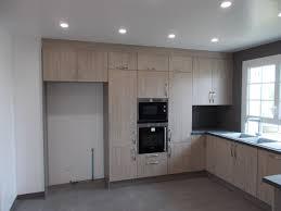 installation cuisine cuisine sur mesure du plan à la pose dans le jura 39 lons le