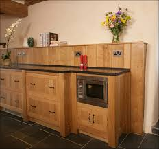 kitchen best online kitchen cabinets solid wood kitchen cabinets