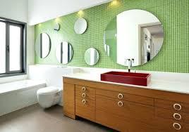 vanity ideas for bathrooms bathroom vanity mirror ideas bathroom vanity mirror best bathroom