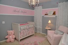 pink nursery ideas pink baby nursery ideas nurani org