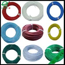 electrical house wiring materials price electric material buy