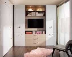 Adding A Closet To A Bedroom Transform Custom Wall Beds