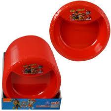 dinnerware bowls